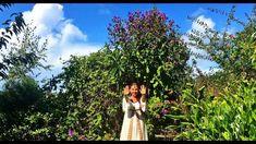 530. Wytrwałość, wytrzymałość, by przetrwać złą passę 🦅 32 Ceremonia z M... Mario, White Dress, Dresses, Fashion, Vestidos, Moda, Gowns, White Dress Outfit, Fasion