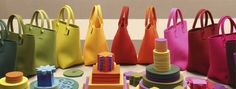 vilt Ecommerce, Gadgets, Candles, Home Decor, Decoration Home, Room Decor, Candy, E Commerce, Candle Sticks