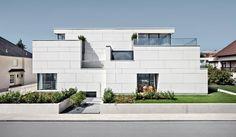Mehrfamilienhaus, Luxembourg, Luxemburg - Mehrfamilienhäuser
