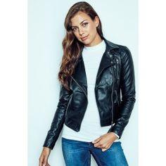Faux Leather Moto Jacket Moto Jacket, Leather Jacket, Urban Planet, Guys And Girls, Girl Fashion, Jackets, Shopping, Studded Leather Jacket, Feminine Fashion