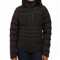 807f47cd7 99 Best North Face images in 2019 | North faces, The north face, Jackets