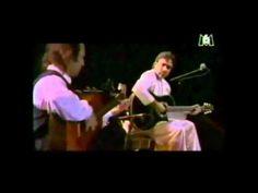 Paco De Lucia, Al Di Meola, John Mc Laughlin 1996