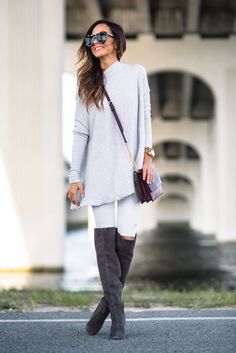 Fall will be here before we know it! Now is a great time to stock up on some fall favorites! Let me show you how I styled a couple from the #NSale!