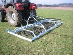 Whites Tractors is a farm machinery and equipment trader and consultancy firm to farmers in Goulburn and Canberra area. Used Farm Equipment, Equipment For Sale, Agriculture Farming, Tractors, Monster Trucks, Horse, Products, Gadget, Horses