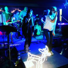 xmas noise by velvet noise 🎇 looove making music. that's a first: my own song performed live! Xmas, Velvet, Songs, Live, Concert, Music, Musica, Musik, Weihnachten