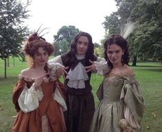 Versailles is an English-language TV series about Louis XIV. Here we update you on the production and the costumes! Versailles Season 2, Versailles Bbc, Versailles Tv Series, Alexander Vlahos, Crossover, Milady De Winter, George Blagden, Luis Xiv, Evan Williams