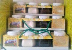 KyrgyzstanHoney at Bonanza - Home & Garden, Food & Beverages,... Honey Brand, Honey Benefits, Pure Honey, Ale, Beverages, Home And Garden, Pure Products, Organic, Food