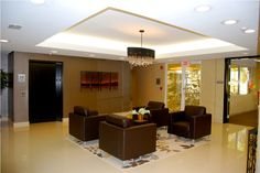 office interiors and design. Fusch Commercial Interiors Design For Your Office U2013 Interior Home And Ideas