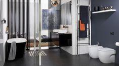 83 Best Hotel Inspired Bathroom Trend Images Bathroom Trends