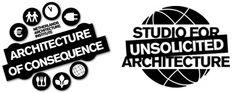 Architecture In Development - homepage