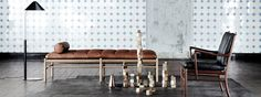 OW150-daybed-banner. ole wanscher