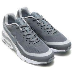 "Nike air bw ultra ""grey"""