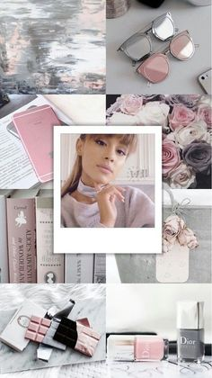 Ariana Grande Background, Ariana Grande Wallpaper, Chanel Wallpapers, Cute Wallpapers, Stylo Art, Ariana Grande Baby, Aesthetic Lockscreens, Ariana Grande Pictures, Cat Valentine