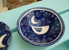 Kath Cooper Ceramics