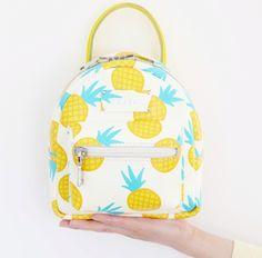 Cute Mini Backpacks, Stylish Backpacks, Girl Backpacks, Disney Handbags, Purses And Handbags, Fashion Bags, Fashion Backpack, Mochila Adidas, Back Bag