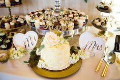 Milwaukee wedding photographer-milwaukee wedding photography-milwaukee weddings-South Milwaukee photographer-St. Joe