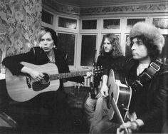 bob-dylan-at-gordon-lightfoots-house-in-toronto-in-1975-ken-regan-3