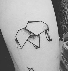 monki_diamond-tatuagens-pontilhismo-dotwork-delicadas-tattoodo-br