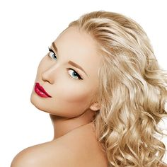 ... Hair | Short Hairstyles for Women Thick Hair 2011 - Short Hair Styles