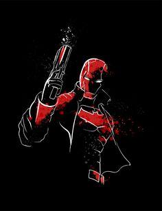 Red Hood Comic, Red Hood Dc, Batman Red Hood, Red Hood Wallpaper, Hood Wallpapers, Batman Tattoo, Deadpool Tattoo, Red Hood Jason Todd, Jason Todd Robin