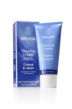Shaving Cream - Tough scruff on sensitive skin gets prepped for shaving and protected from cuts with this conditioning shaving cream. It's a skin-softening, wet shave treatment that's been carefully formulated for sensitive skin.  #crueltyfree #noanimaltesting