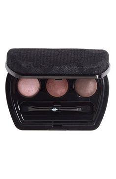Laura Geller Beauty 'Plum' Baked Eyeshadow Trio (Nordstrom Exclusive) ($30 Value)   Nordstrom