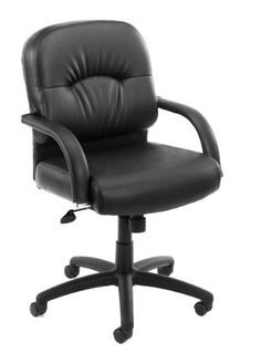 Office Chair From Amazon *** Check out the image by visiting the link.Note:It is affiliate link to Amazon. #OfficeChair