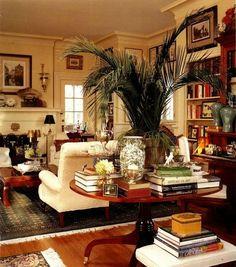 Lauren   Beautiful Southern Homes, Interiors & Lifestyles   Follow on Instagram splendorinthesouth