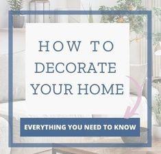 Modern Paint Colors, Greige Paint Colors, Popular Paint Colors, Favorite Paint Colors, Room Paint Colors, Paint Colors For Living Room, Front Door Paint Colors, Painted Front Doors, Blue Gray Paint