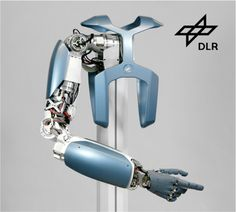 http://spectrum.ieee.org/automaton/robotics/humanoids/dlr-super-robust-robot-hand