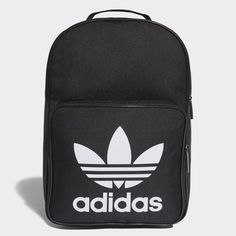 69df9d85643db 19 Best adidas images in 2019