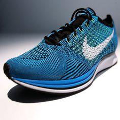 buy popular 5a837 b31ba Image via Matthew Lawrie  Getty Popular Mens Shoes, Nike Running Shorts,  Nike Pants