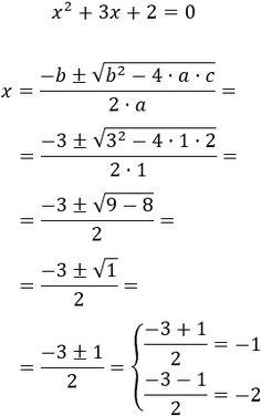 40 Math Ideas In 2020 Math Math Lessons Teaching Math
