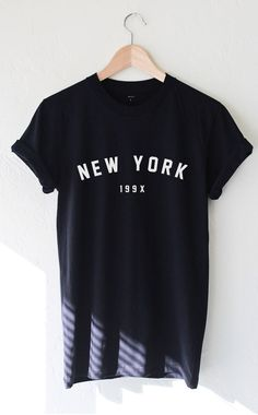 adidas Crewneck Sweatshirt Off White BQ1801 | Chicago City