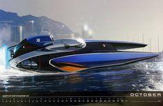 Image result for rodrigo galdino design bugatti