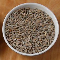 bio rozs (5kg) - Rábcakapi   malom – könyv – egészség – kétezeregy Bt.