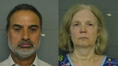 Maximum Penalty For Dr. Amardeep Sangha And Sharon Cargile For Neglecting Animals At Dolton Animal Hospital! | PetitionHub.org