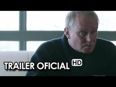 Kraftidioten - In Order of Disappearance Official Trailer - Berlinale - YouTube
