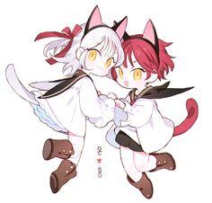 On and Hong Naruto Chibi, Chibi Manga, Cute Anime Chibi, Cartoon Kunst, Anime Kunst, Cartoon Art, Anime Art, Chibi Kawaii, Kawaii Art