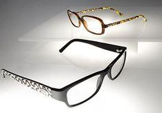 Emilio Pucci Eyewear, http://www.myhabit.com/ref=cm_sw_r_pi_mh_ev_i?hash=page%3Db%26dept%3Dwomen%26sale%3DAKQ9DNX8QQKSY