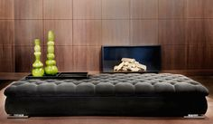 top designer luxurious plush style furniture  benches   The label combines the highest possible quality, luxury and style ...