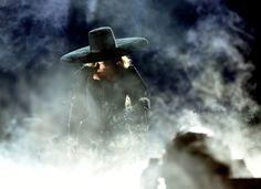 Este chapéu. | 23 fotos da Beyoncé que vão inspirar você pelo resto da vida