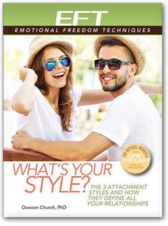 What's Your Attachment Style? There are three established relationship Attachment Styles. Knowing your Attachment Style and recognizing Attachment Styles in other people will help you choose people with compatible styles and even avoid people with conflicting styles.