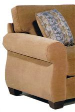 1000 Images About Sofas On Pinterest Sectional Sofas