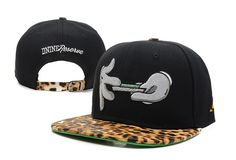 f0edd6c046a 298 Best Hip Hop Streetwear Brands - Snapback hats images