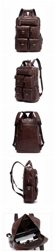 Leather Backpack Laptop Backpack Laptop Bags - bag for bags, online shopping bags ladies, branded bags for sale *sponsored https://www.pinterest.com/bags_bag/ https://www.pinterest.com/explore/bags/ https://www.pinterest.com/bags_bag/messenger-bags-for-women/ https://www.walmart.com/cp/bags-accessories/1045799