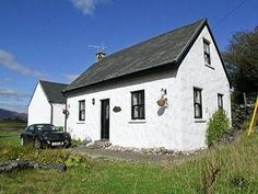Tigh An Uillt - #VacationHomes - $89 - #Hotels #UnitedKingdom #Appin http://www.justigo.co.in/hotels/united-kingdom/appin/tigh-an-uillt_196377.html