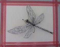 Lille Gitte Art, Art Background, Kunst, Gcse Art, Art Education Resources, Artworks