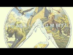 DAY ON A SCREEN: SCALE THE SUMMIT - KESTREL (song)