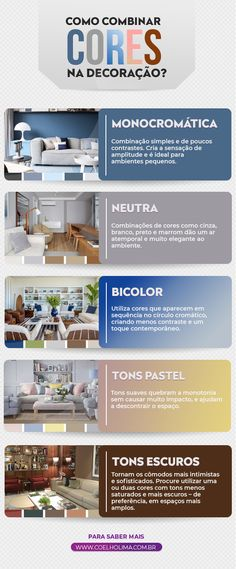 17 New Ideas Living Room Ideas Diy Apartments Home Colorful Decor, Colorful Interiors, Interior Design Living Room, Interior Decorating, Modern Interior, Scandinavian Interior, Architecture Design, Chinese Architecture, Architecture Portfolio